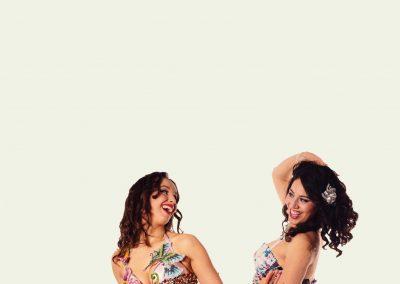 shows-duo-aisamenaleila5-1281x1920